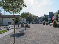 ortsgemeinde rengsdorf sehenswertes in rengsdorf. Black Bedroom Furniture Sets. Home Design Ideas
